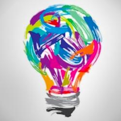 Creatieve Ideeën<br /> &amp; Voorstellen